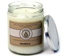 Magnolia Classic Jar Candle