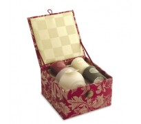 Victoria Gift Set
