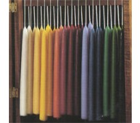 6_inch_taper_candles